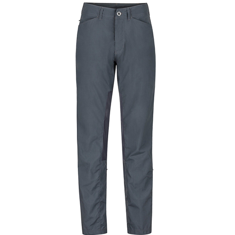 ExOfficio BugsAway Sandfly Pants - Men's