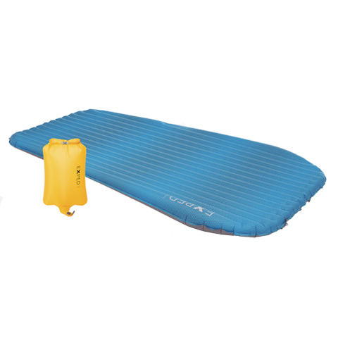 Exped Airmat HL Duo
