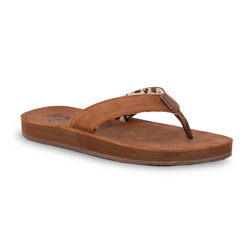 Freewaters Lady Dillon Sandals - Women's