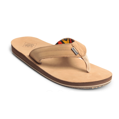 Freewaters Open Country 2.0 Sandals - Women's