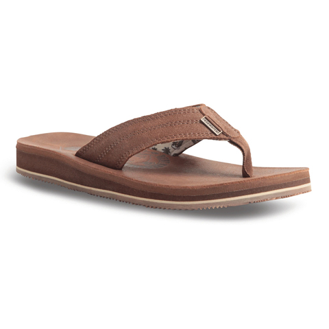 Freewaters The Dillon Sandals