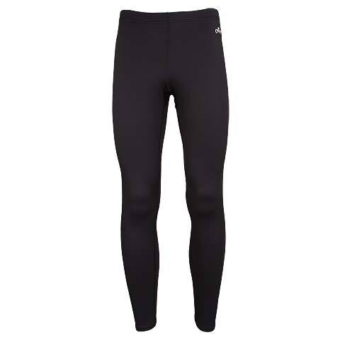 Hot Chillys Micro-Elite Chamois Ankle Tights