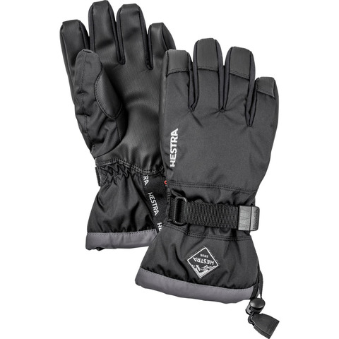 Hestra Gauntlet CZone JR Glove - Kid's