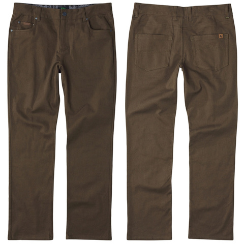 HippyTree Trail Pant