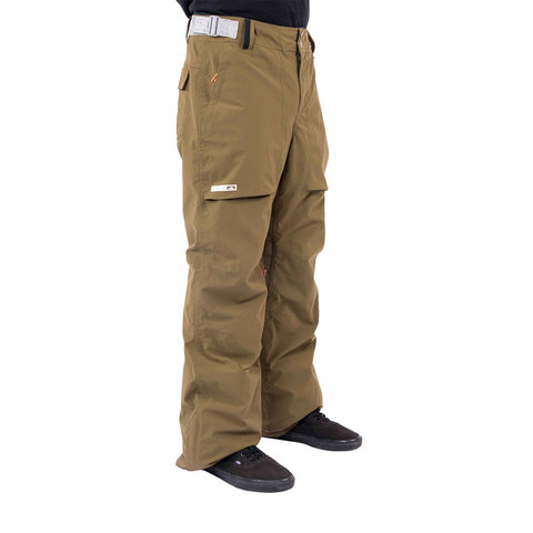 Holden Field Pant