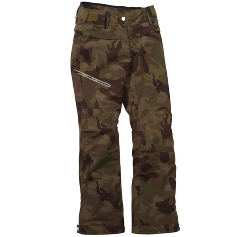 Holden Lennox Snow Pants - Women's