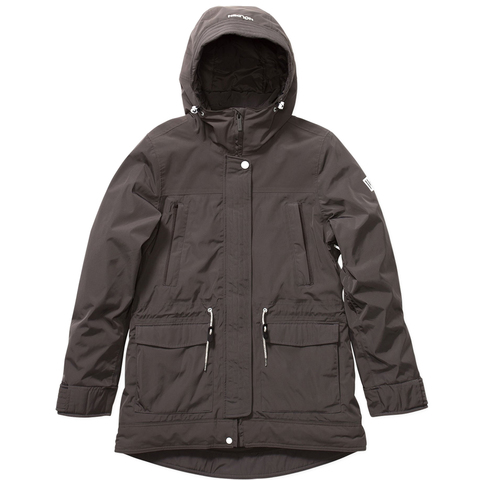 Holden Shelter Jacket - Women's Shadow Sm