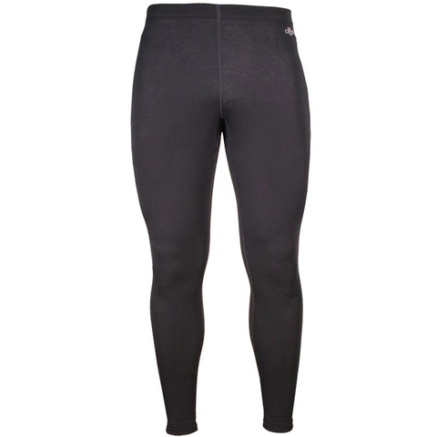 Hot Chillys MTF4000 Ankle Tight - Men's