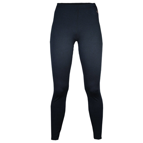 Hot Chillys Micro-Elite 8K Chamois Solid Tights - Womens
