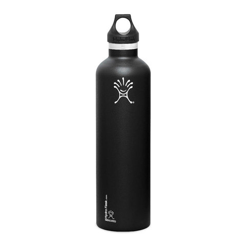 Hydro Flask 21oz The Standard Mouth Water Bottle Hydro