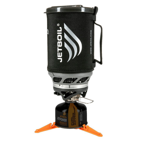 USOutDoor.com - Jetboil Sumo Cooking System Carbon O/s 159.95 USD