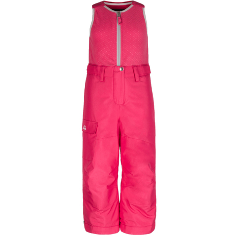 Jupa Beatrice Polar Fleece Top Pant - Kid's