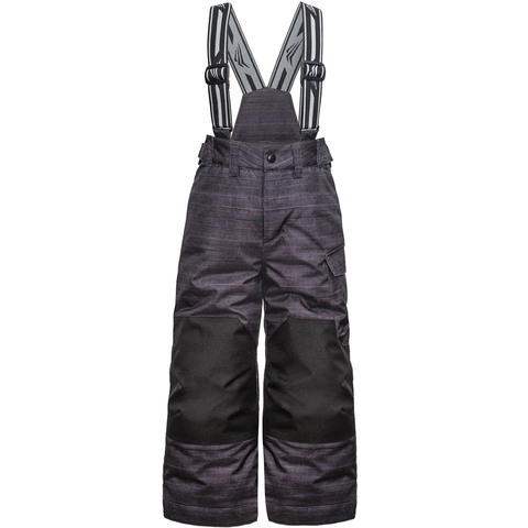 Jupa Boy's Brandon Pant - Toddler