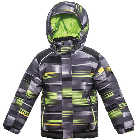 Jupa Liam Jacket - Kid's
