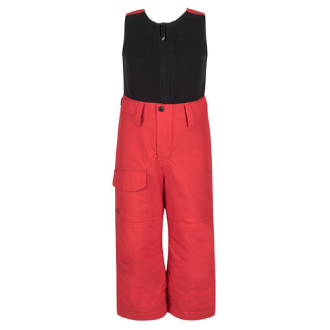 Jupa Dylan Polar Fleece Top Pants - Boy's