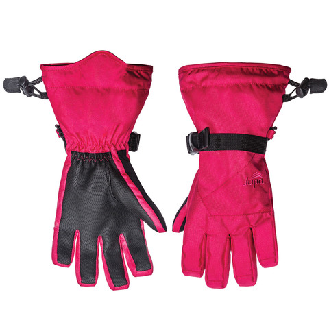 Jupa Girl's Casey Glove - Kid's