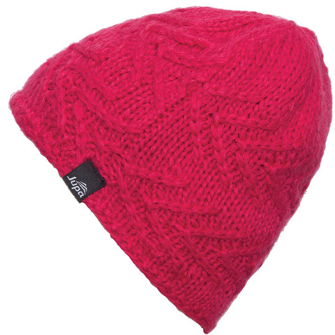 Jupa Girl's Lola Hat - Kid's
