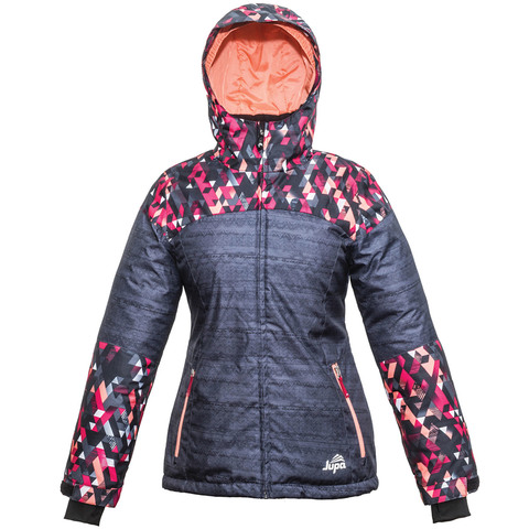 Jupa Girl's Naomi Jacket - Kid's