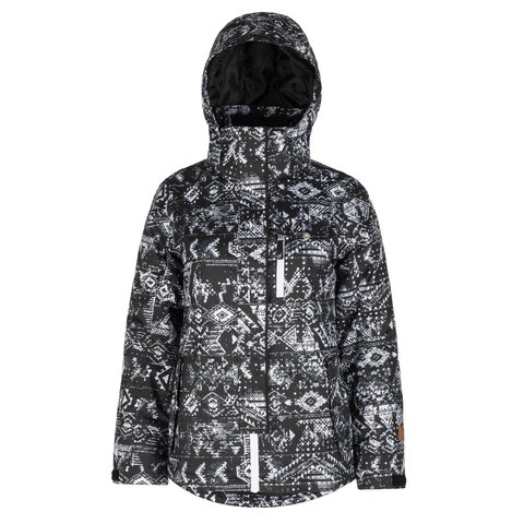 Jupa Grace Jacket - Girl's