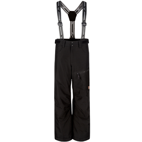 Jupa Melvin Pants - Kid's