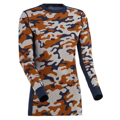 Kari Traa Kongle Long Sleeve - Women's