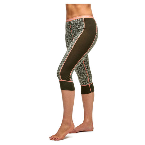 USOutDoor.com - Kari Traa Rose Capri Woods Xl 89.95 USD