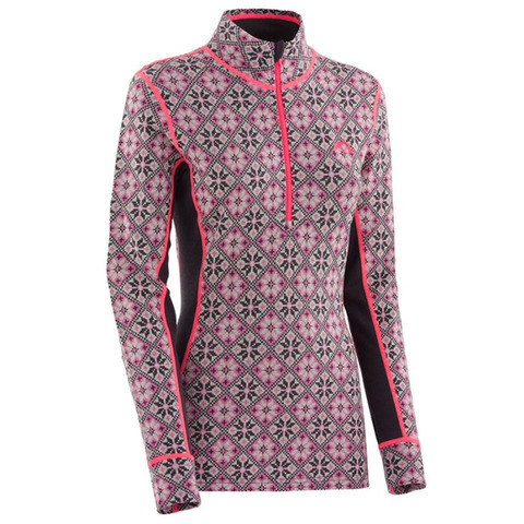 Kari Traa Rose H/Z - Women's