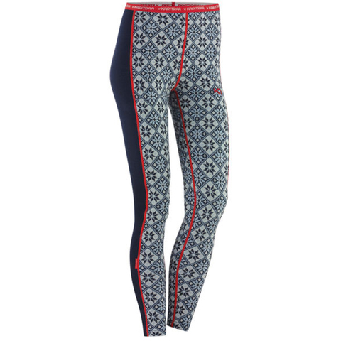 Kari Traa Rose Pant - Women's