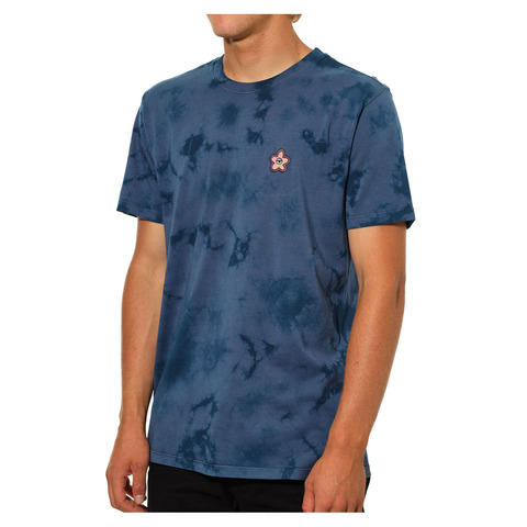Katin Trippy Embroidery T-Shirt
