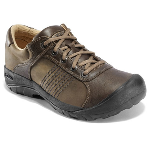 3b6d1c28826 Keen Finlay Shoes | Keen (Archive)