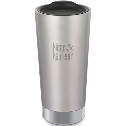 Klean Kanteen Insulated Tumbler 20 oz