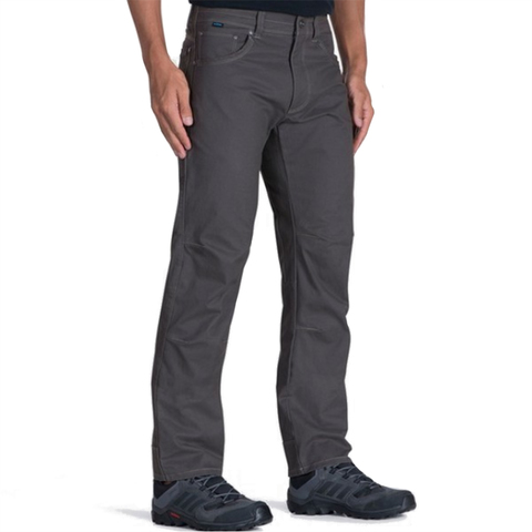 Kuhl 'Free Rydr' Pant Forged Iron 28/34