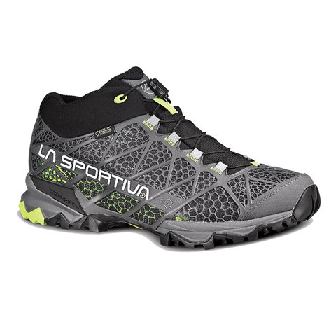 La Sportiva Synthesis Mid GTX Hiking Boots