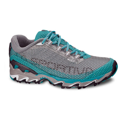 La Sportiva Wildcat 3.0 Shoes - Women's