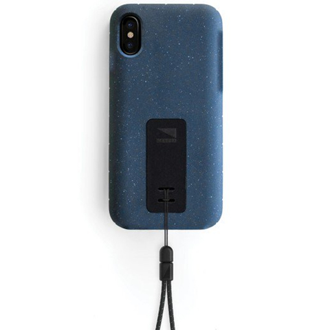 USOutDoor.com - Lander Moab Case Blue Iphone X 39.99 USD
