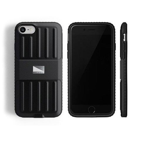USOutDoor.com - Lander Powell® iPhone Case Black Iphone 7 Plus 39.99 USD