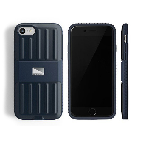 USOutDoor.com - Lander Powell® iPhone Case Blue Iphone 7 34.99 USD