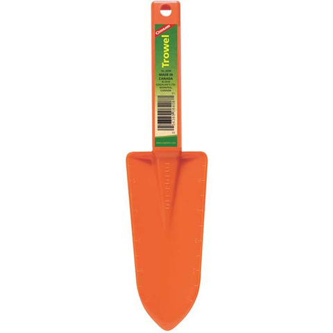 Coghlans Backpackers Trowel