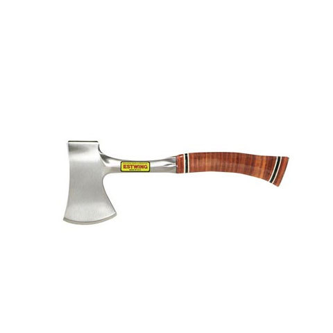 Liberty Mountain Sportsman's Axe