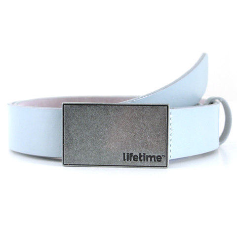 Lifetime Movement Belt