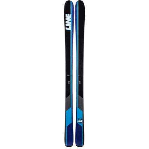 Line Sick Day 88 Skis 2019