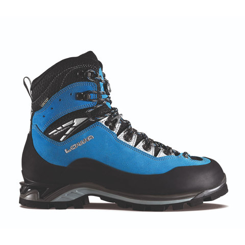 Lowa Cevedale Pro GTX Mountaineering Boots