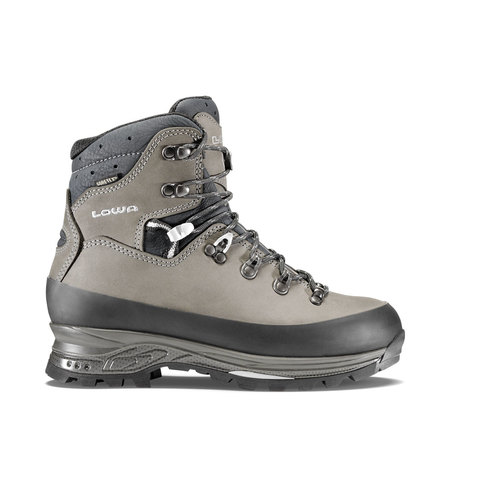 Lowa Tibet GTX Hiking Boots - Women's