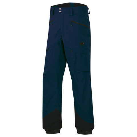 Mammut Stoney HS Pants