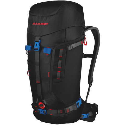 Mammut Trion Guide Pack
