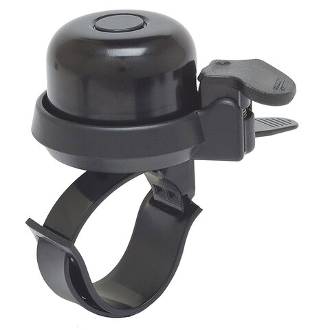 Mirrcycle Adjustable Bell