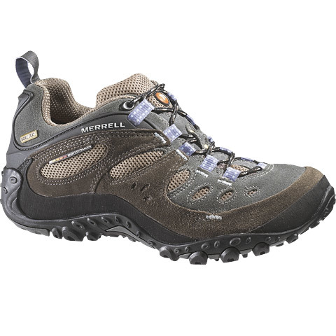 Merrell Chameleon Arc GTX XCR Shoes - Women's | Merrell