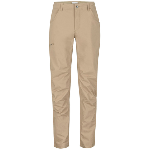 Marmot Arch Rock Pants - Regular - Men's
