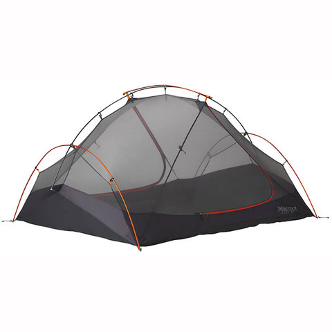 Marmot Fuse 3 Person Tent Usoutdoor Com