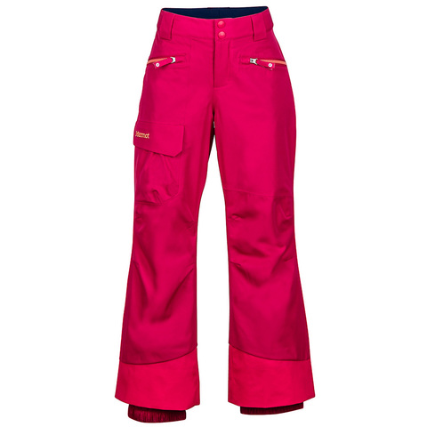 Marmot Girls Freerider Pants